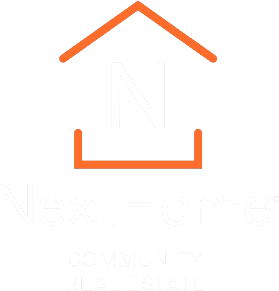 NextHome COMMUNITY REAL ESTATE - The Torsiello Group - Las Vegas Realtors